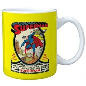 Caneca-Porcelana-Superman-DC-Comics-300ML-CRAW0026-1