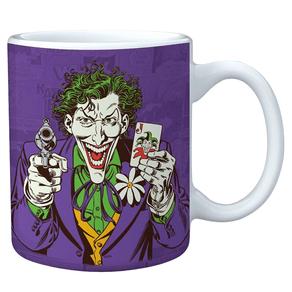 Caneca-Porcelana-Joker-DC-Comics-300ML-CRAW0027-1