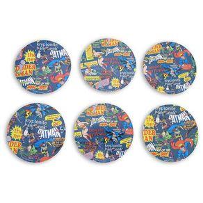 Jogo-De-Porta-Copos-Super-Herois-DC-Comics---6-Pecas-CRAW00311