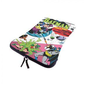 Capa-P-Laptop-Batman-Dc-Comics---40x30-CRAW0038-1
