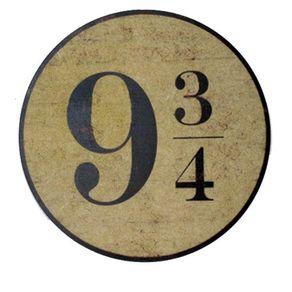 Descanso-de-Panela-9-3-4-Fabrica-Geek-1