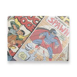 Carteira-Slim-Comics-Fabrica-Geek--FBGK0072-1