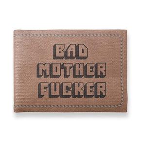 Carteira-Slim-Bad-Mother-Fabrica-Geek-FBGK0073-1