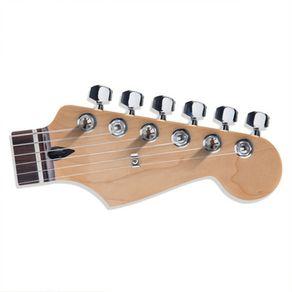 Porta-Chaves-Guitarra-Fabrica-Geek-FBGK0077-1