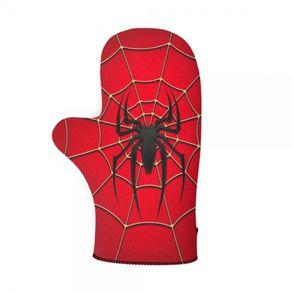 Luva-Spider-Fabrica-Geek-FBGK0082-1