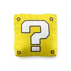 Almofada-Bloco-Interrogacao-amarelo-Fabrica-Geek-FBGK0083-1