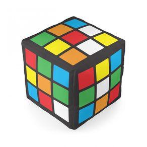 Almofada-Cubo-Magico-Fabrica-Geek-FBGK0089-1