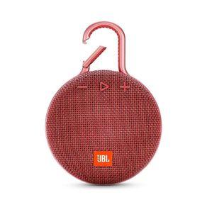 Caixa-de-Som-Bluetooth-JBL-CLIP-3-Vermelho-FUJI0012-1