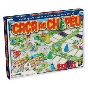 Jogo-Caca-Ao-Chapeu-GROW0043-1