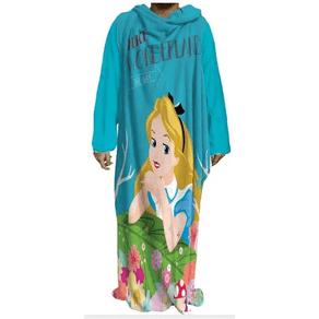 Cobertor-com-Mangas-Disney-Alice-no-Pais-das-Maravilhas-Tam.U-1