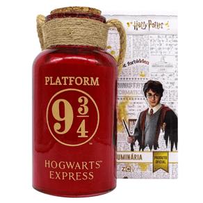 Luminaria-Pote-Led-Harry-Potter-Hogwarts-Express-ZONA0701-1