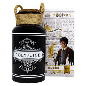 Luminaria-Pote-Led-Harry-Potter-Pocao-Polissuco-ZONA0702-1