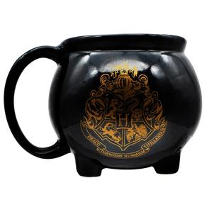 Caneca-Caldeirao-3D-Hogwarts-Harry-Potter-ZONA0704-1