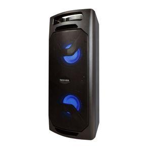 Sistema-de-Caixa-de-Som-Sem-Fio-Estereo-Bluetooth-Toshiba-TY---ASC50-INFO0006-1