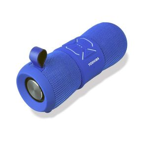 Caixa-de-Som-Portatil-Bluetooth-Toshiba-Azul-TY-WSP200L-INFO0008-1