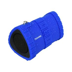Caixa-de-Som-Portatil-Toshiba-Azul-TY-WSP100L-INFO0016-1