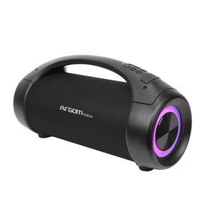 Caixa-De-Som-Wireless-Argom-Radyon-Beats-Arg-3136Bk-com-Luzes-Led-INFO0020-1