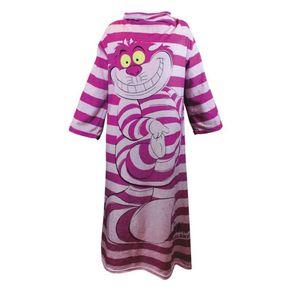 Cobertor-com-mangas-Gato-Risonho-ZONA0053-1