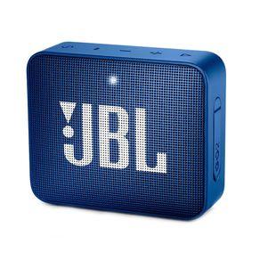 Caixa-de-Som-Bluetooth-JBL-Go-2-Azul-FUJI0013-1