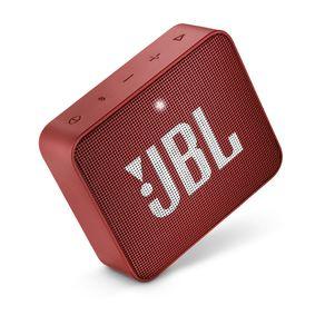 Caixa-de-Som-Bluetooth-JBL-Go-2-Vermelho-FUJO0014-1
