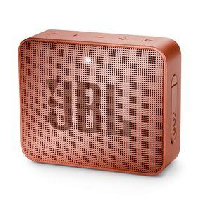 Caixa-de-Som-Bluetooth-JBL-Go-2-Cinnamon-FUJI0015-1
