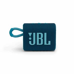 Caixa-de-Som-Bluetooth-JBL-GO-3-Azul-FUJI0016-1