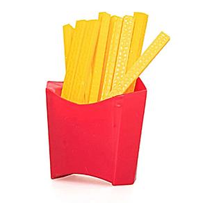 Jogo-da-Batatinha-Dican-Vermelho-e-Amarelo-DICA0010-1