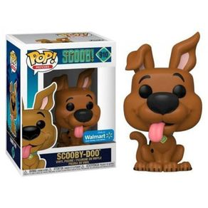 Funko-Pop--Young-Scooby-Doo-910-Scooby--CFUN0515-1