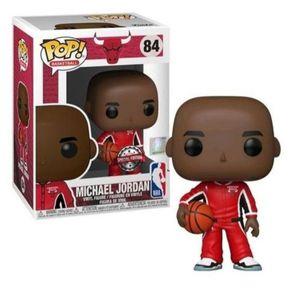 Funko-Pop--Michael-Jordan-84-Chicago-Bulls-NBA-CFUN0520-1