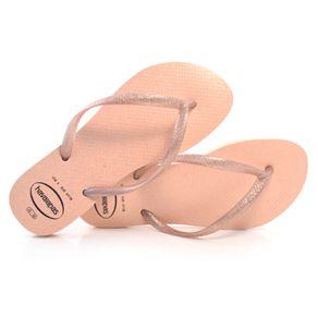 Chinelo-Havaianas-Slim-Gloss-3940-Rosa-Ballet-HAV0153-1