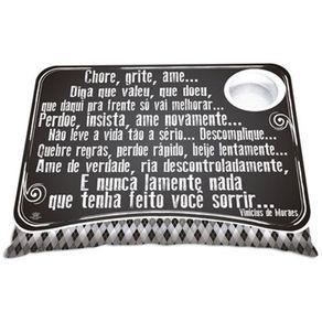 Bandeja-de-Colo-Chore-Grite-Ame-UPBI0020-1