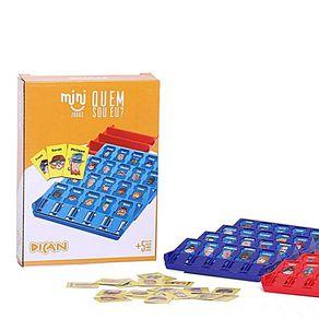 Mini-Jogo-Quem-Sou-Eu-DICA0015-1