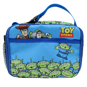 Lancheira-Termica-Toy-Story-ZONA0432-1