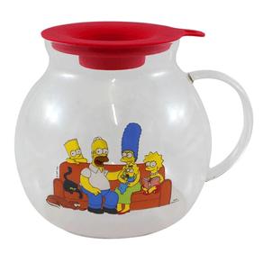 Pipoqueira-de-microondas-Simpsons-ZONA0008-1