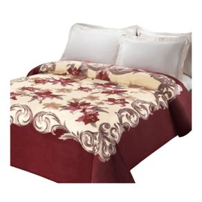 Cobertor-Jolitex-Casal-Kyor-Plus-180x220cm-Chamonix-JLTX0024-1