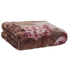 Cobertor-Jolitex-Casal-Kyor-Plus-180x220cm-Mendoza-JLTX0025-1
