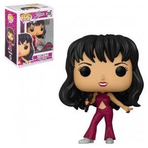 Funko-Pop--Selena-Quintanilla-205-CFUN0536-1