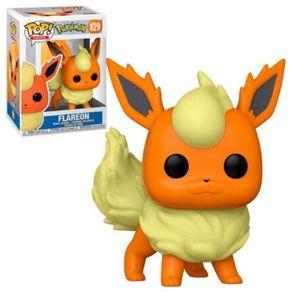 Funko-Pop--Flareon-629-Pokemon-CFUN0542-1