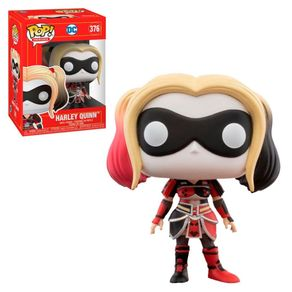 Funko-Pop--Harley-Quinn-376-Imperial-Palace-DC-Comics-CFUN0543-1