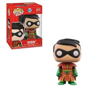 Funko-Pop--Robin-377-Imperial-Palace-DC-Comics-CFUN0552-1