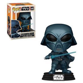 Funko-Pop--Alternative-Darth-Vader-426-Star-Wars-CFUN0553-1