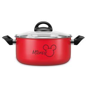 Cacarola-com-Tampa-Brinox-Disney-265L-Vermelha-BRIN0118-1