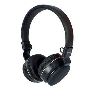 Headphone_Bluetooth_Hoopson_F-48G_Preto_e_Dourado_HOOP0100_1_jpg