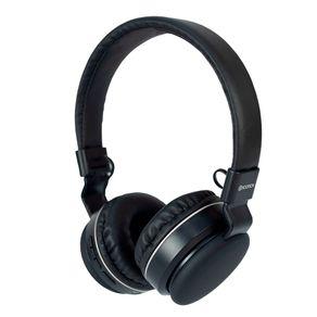Headphone_Bluetooth_Hoopson_F-48S_Preto_e_Prata_HOOP0101_1_jpg