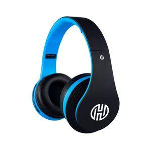 Headphone_Hoopson_F-038_Azul_e_Preto_HOOP0095_1_jpg