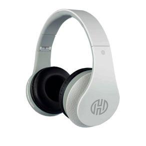 Headphone_Hoopson_F-038_Branco_e_Preto_HOOP0094_1_jpg