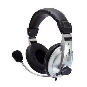 Headphone_Profissional_Hoopson_F-014_Prata_HOOP0089_1_jpg