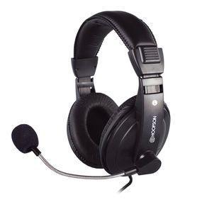 Headphone_Profissional_Hoopson_F-014_PratO_HOOP0090_1_jpg