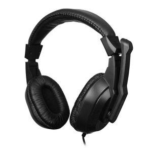 Headset_Gamer_Hoopson_GA-5_Preto_HOOP0118_1_jpg
