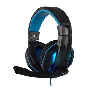 Headset_Pro_Game_Stereo_Hoopson_GA-2_Preto_e_Azul_HOOP0116_1_jpg